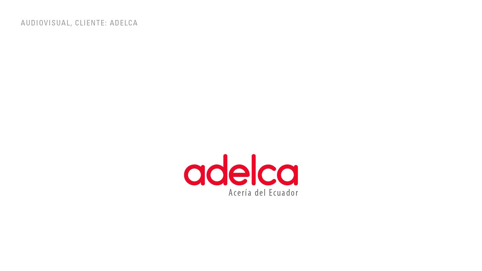 portafolio-adelca-1
